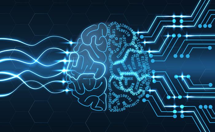 Intelligence Artificielle, CRM
