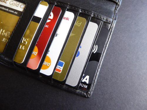 carte-bancaire-biometrique-france