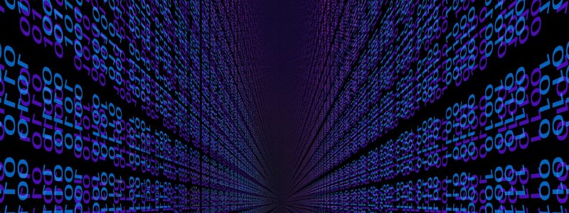 digitalisation-dematerialisation