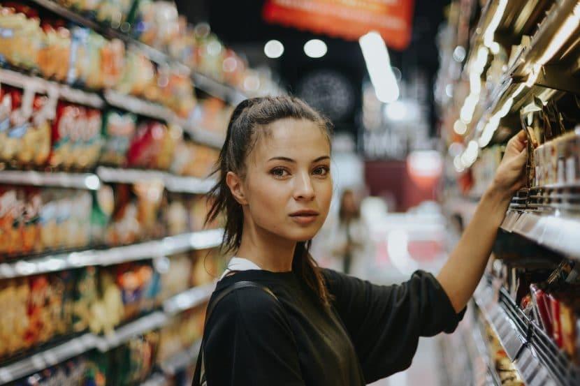 fournisseurs épicerie fine